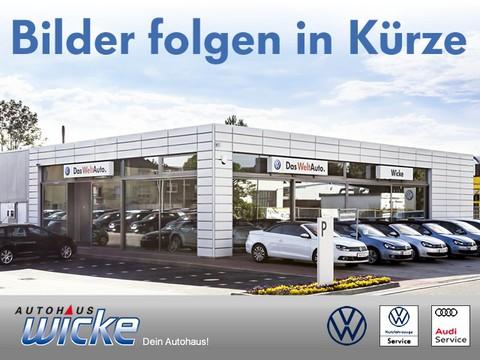 Volkswagen Scirocco 1.4 TSI Allstar