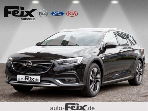 Opel Insignia CT 2.0 Exclusive D