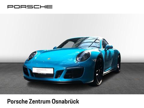 Porsche 991 3.0 911 Carrera GTS