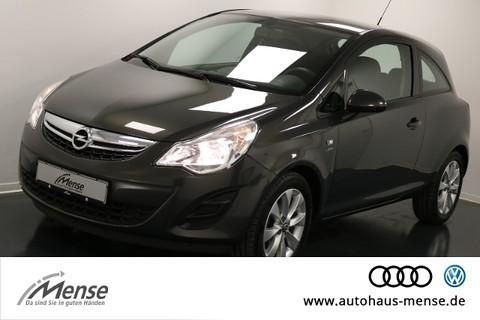 Opel Corsa 1.4 D Active