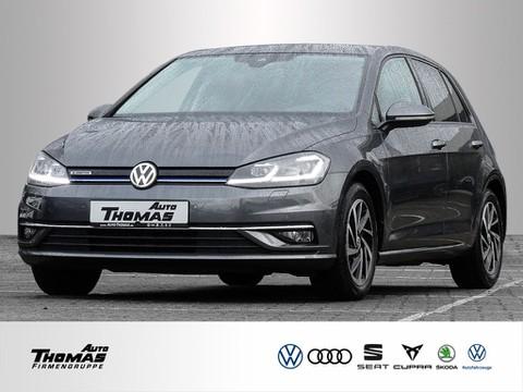 """Volkswagen Golf 1.5 TSI """"JOIN"""""""
