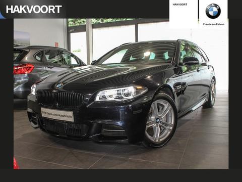 BMW 535 i xDrive M Sportpaket Prof Innovationsp