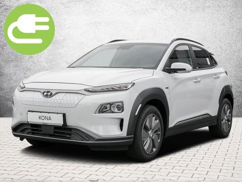 Hyundai Kona Elektro Advantage 100kW