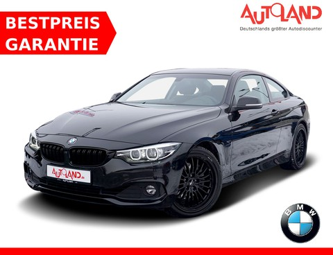 BMW 440 undefined