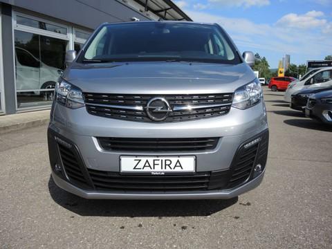 Opel Zafira 2.0 Life D L Selection
