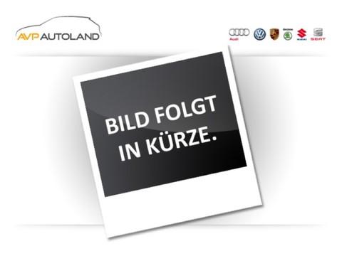 Volkswagen T6 Kasten kurz TDI | |