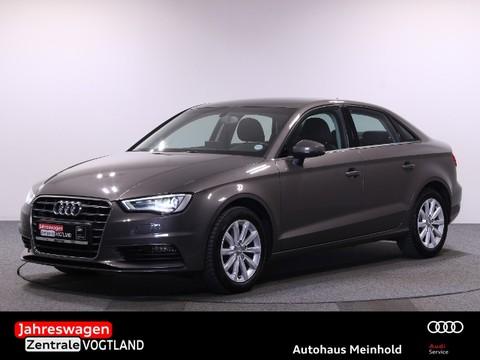 Audi A3 1.4 TFSI Lim