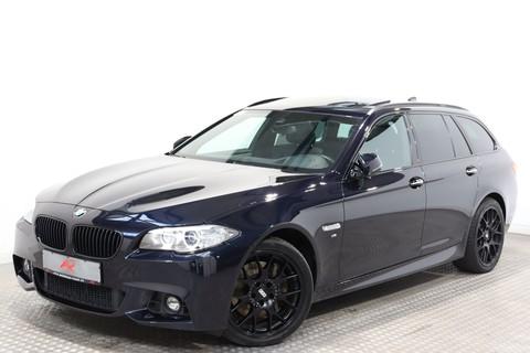 BMW 535 d xDrive T M SPORT