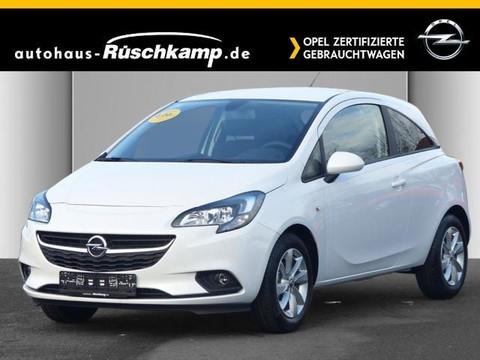 Opel Corsa 1.2 E ON