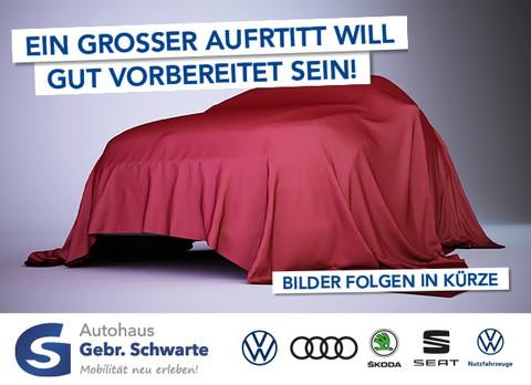 Volkswagen Crafter 30 L2H1