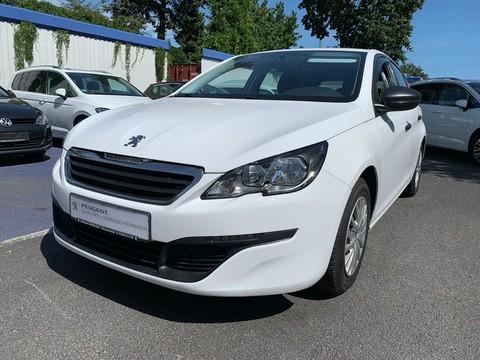 Peugeot 308 1.2 VTi 82 Access