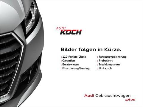 Audi A3 Sportback sport 35 TDI
