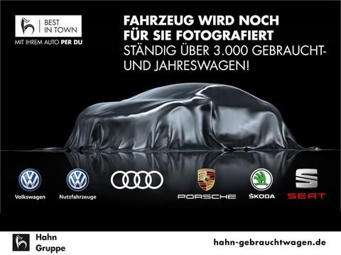 BMW 440 i xDrive Luxury Line