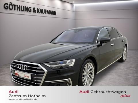 Audi A8 7.0 lang 60 TFSI e EUPE 1575 RSE RSR
