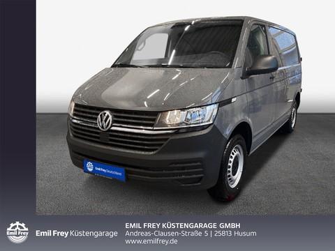 """Volkswagen T6 2.0 l TDI Kasten T6 1 T 6 1 """"EcoProfi"""" EU6d EVAP-ISC"""