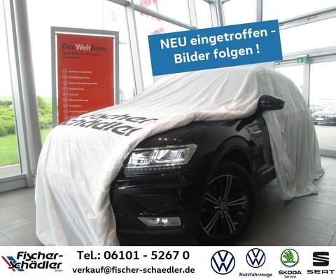 Volkswagen Golf 1.5 TSI Comfortline VIII NaviPro