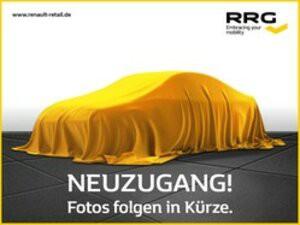 Renault Kadjar BUSINESS EDITION ENERGY TCe 130 E