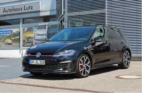 Volkswagen Golf 2.0 TSI GTI Performance VII (EURO 6d-TE