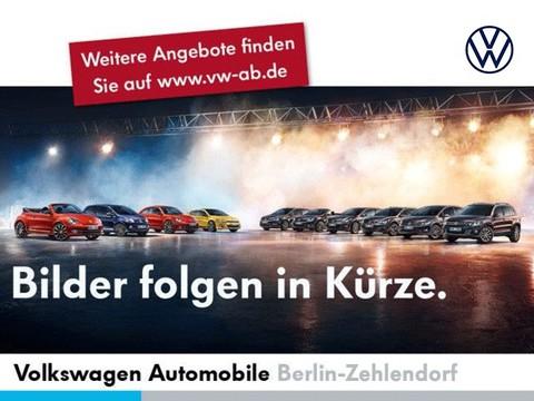 Volkswagen up 1.0 l 65