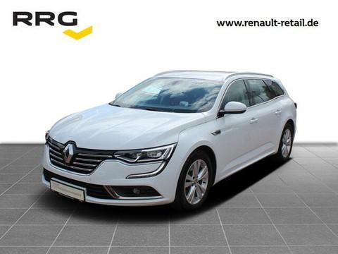 Renault Talisman 0.9 Grandtour TCe 225 BUSINESS 9 % F