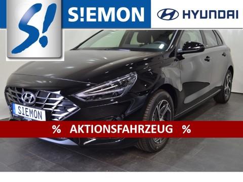 Hyundai i30 1.5 NEW Intro Edition