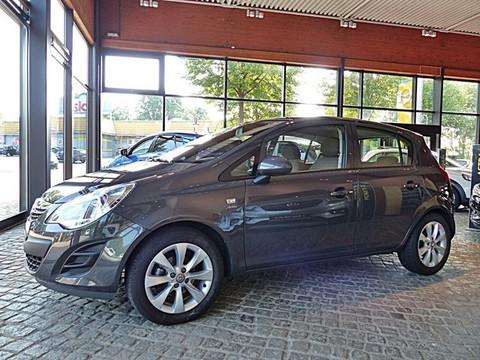 Opel Corsa 5tg Active