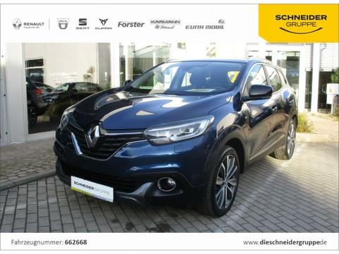 Renault Kadjar dCi 130 FRONTSCHEIBENH