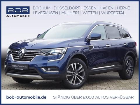 Renault Koleos ENERGY dCi