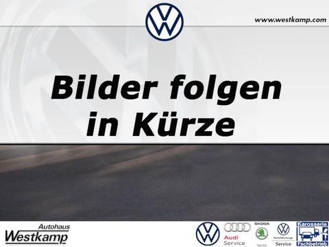 Volkswagen Tiguan 2.0 l TSI Allspace R-Line OPF