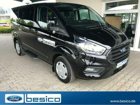 Ford Transit Custom Kombi 320L1 Trend