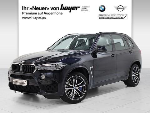 BMW X5 M 1.7 UPE 1370 -€ HK HiFi