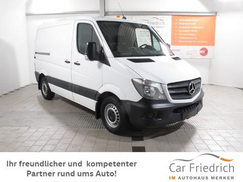 Mercedes-Benz Sprinter 3.5 310 Plus T