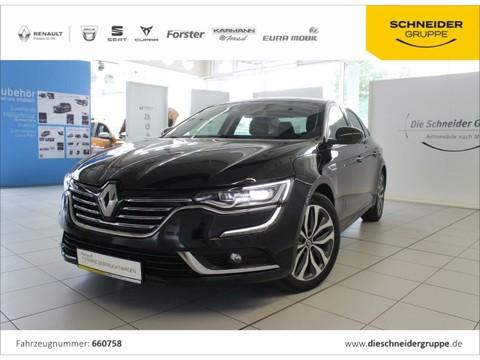 Renault Talisman ENERGY dCi 160 Intens