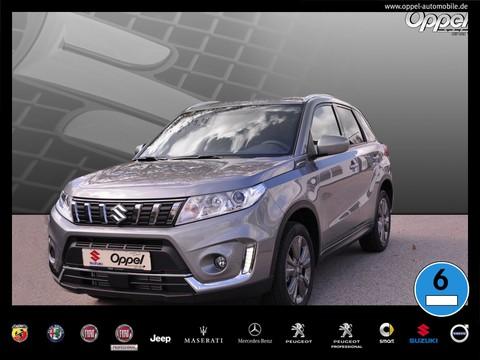 Suzuki Vitara 1.0 Comfort