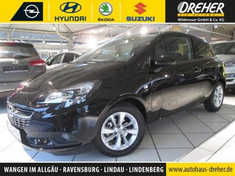 Opel Corsa 1.2 E Active