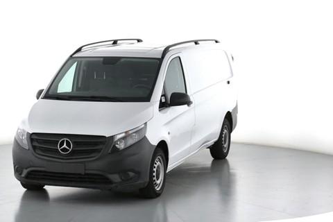 Mercedes-Benz Vito 114 Kasten Extral