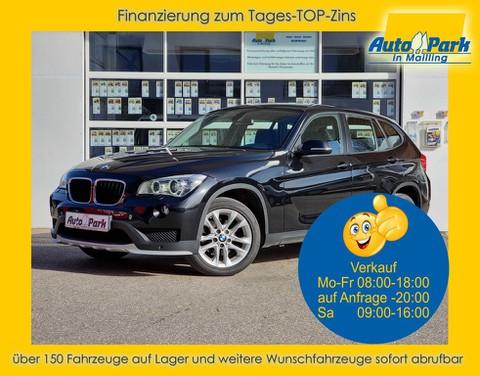 BMW X1 18i ~~~~~~~~
