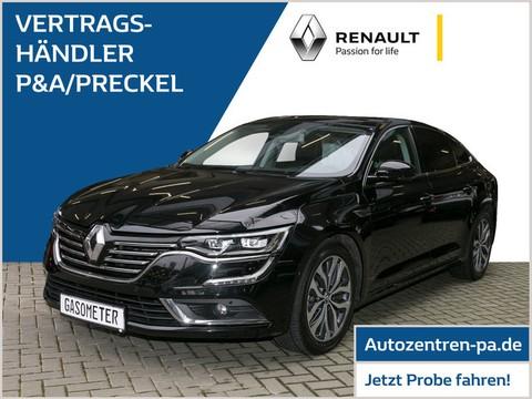Renault Talisman ENERGY dCi 130 INTENS