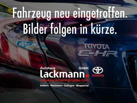 Dacia Lodgy SCe 100 Laureate