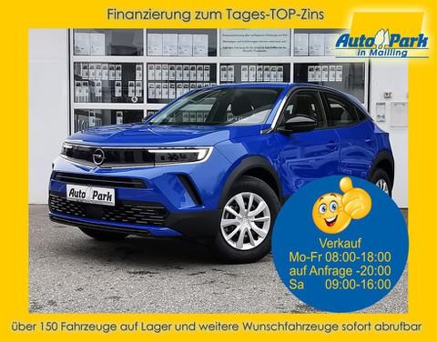 Opel Mokka 1.2 Turbo ~~~~ ~~~