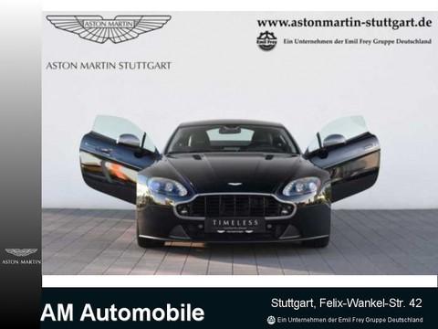 Aston Martin V8 Vantage S N430 Sportshift
