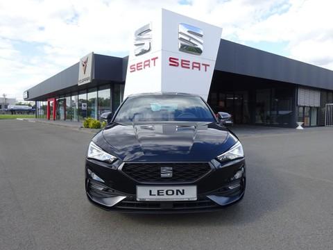 Seat Leon 1.5 TSI OPF FR