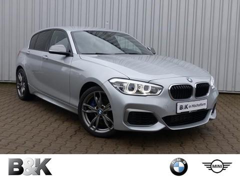 BMW M135 i
