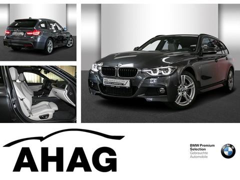 BMW 340 5.5 i xDrive M Sport UPE 700 Euro