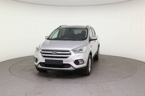 Ford Kuga 1.5 110kW Ford