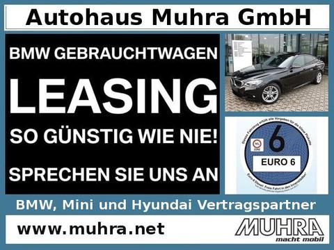 BMW 330 Gran Turismo 5.2 dAx eh UPE 700 M Sportpaket