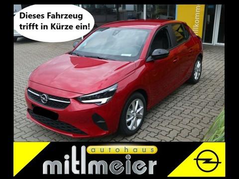 Opel Corsa 1.2 F T