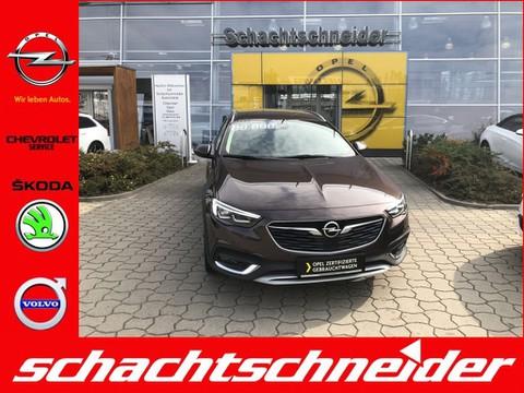 Opel Insignia CT 1.5 Turbo