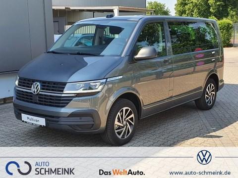 Volkswagen T6 Multivan 2.0 TDI 1 Trendline