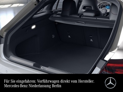 Mercedes-Benz CLA 180 SB AMG Premium Night